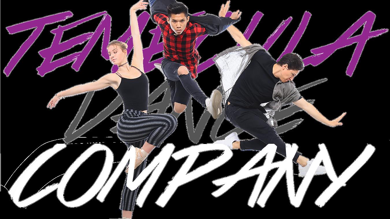 Temecula Dance Company