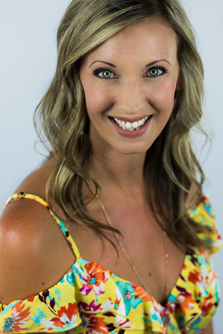 Deanna Ciotti