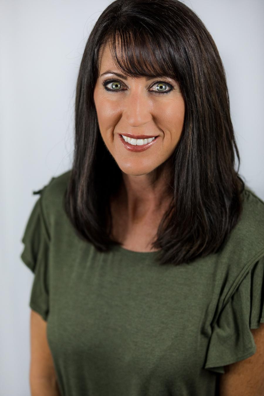 Erica Anselmo