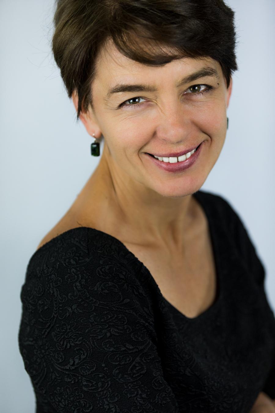 Marianna Nehoda